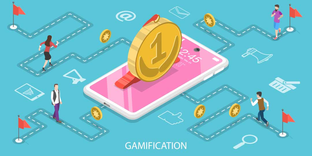 Gamification-Image
