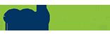 Ecopayz Logo 156x52 pixels