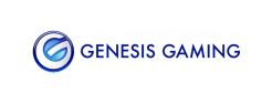 Microgaming logo 246x93
