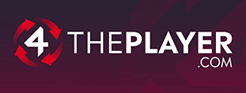 4theplayer logo 246x93