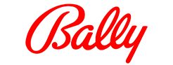 Bally Technologies logo 246x93