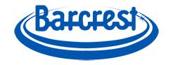 Barcrest logo 246x93