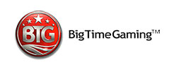 Big Time Gaming Logo 246x93