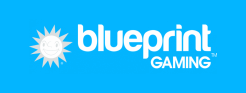 Blueprint Logo 246x93