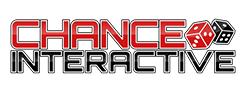 Chance Interactive logo 246x93