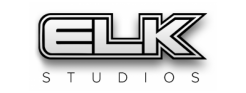 Elk Studios Logo 246x93