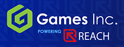 Games Inc logo 246x93