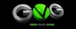 GVG Logo 246x93