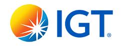IGT Logo 246x93