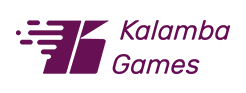 Kalamba logo 246x93