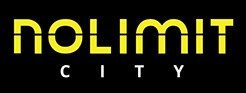 Nolimit City Logo 246x93