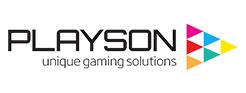 Playson logo 246x93