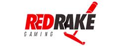 Red Rake Gaming logo 246x93