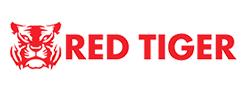 Red Tiger Gaming Logo 246x93