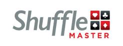 Shuffle Master logo 246x93