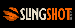 Slingshot Studios logo 246x93