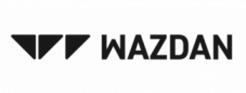 Wazdan logo 246x93