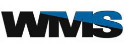 WMS logo 246x93