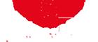Gentingbet logo 140x60