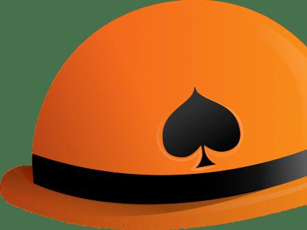 Mr Win Hat