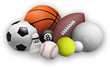 Betting Sites Icon