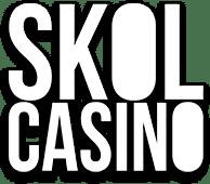 Skol Casino logo