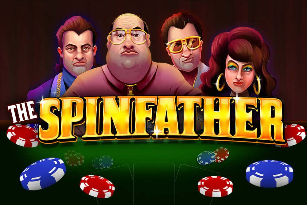 The Spinfather Slot