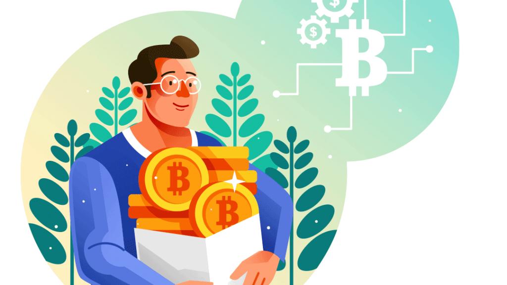 Casino Payment Methods Cryptocurrencies