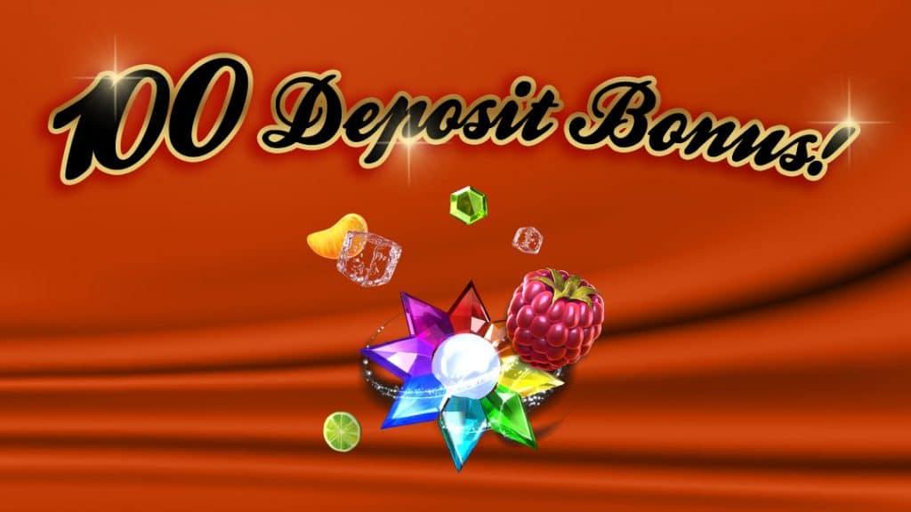 100-deposit-bonus